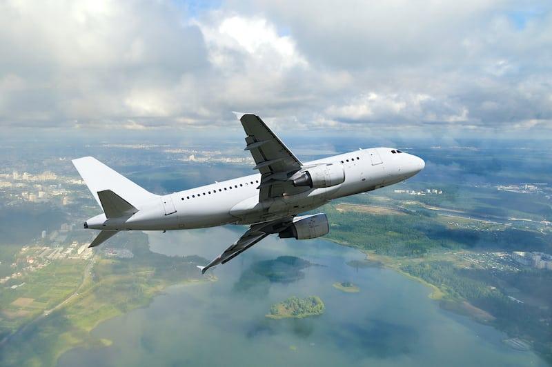 Quanto custa uma passagem aérea para Dublin e Irlanda