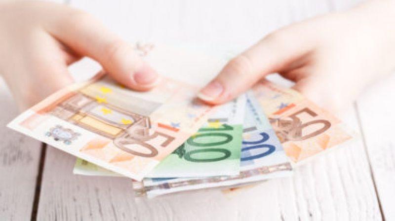 Como levar euros para Dublin e Irlanda