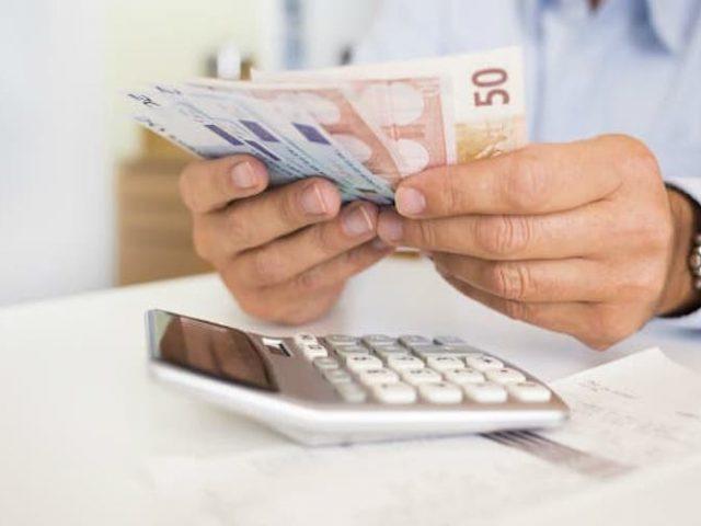 Onde comprar euros para viajar a Dublin