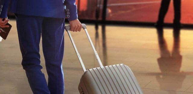 Transfer do aeroporto de Cork até o hotel
