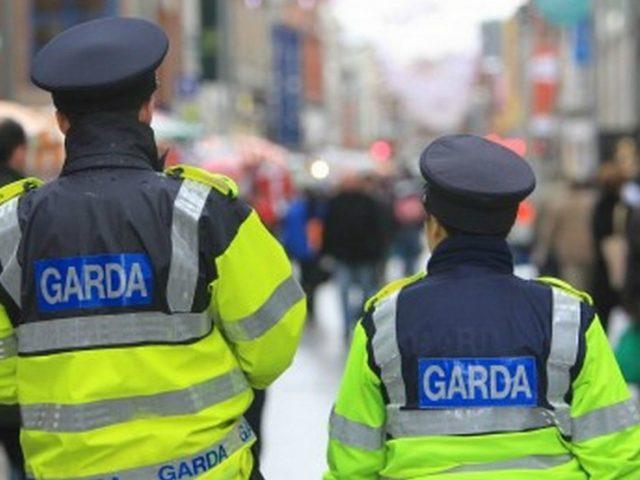Dicas de segurança em Dublin