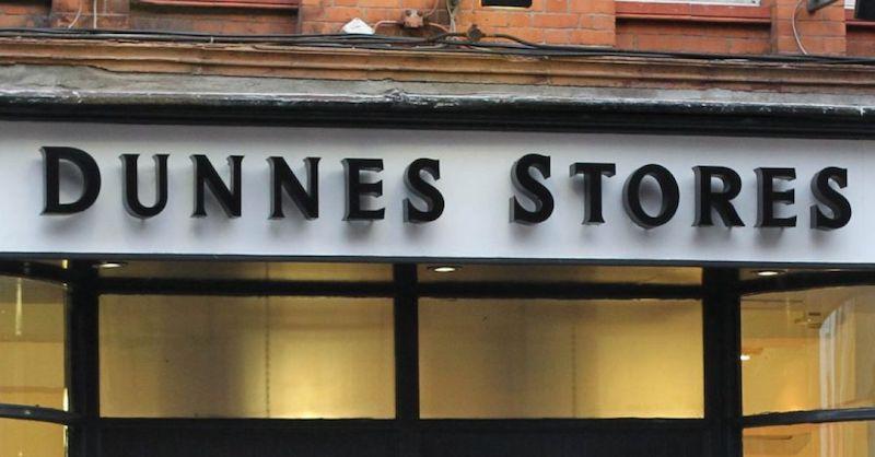 Compras em Dublin: Dunnes Stores